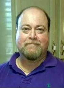 Don George Giorlando obituary photo