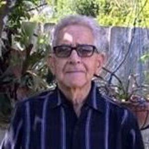 Ramon Parrilla