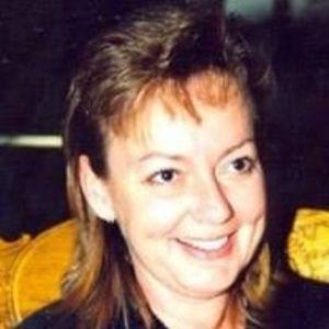 Sandra Kay Brymer