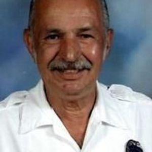 John Vito Grandolfo