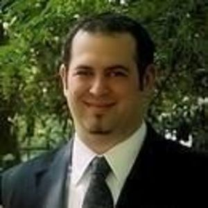 Anthony James Cononico