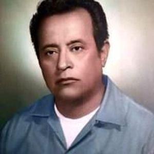 Carlos Pinon