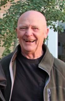 Lawrence Jack Krening obituary photo