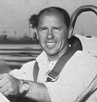 Michael Oliver McGreevy obituary photo