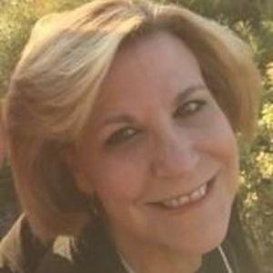 Carol Thedy Lagasse