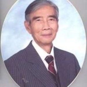 Cheng-Lu Wu