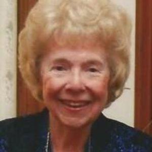 Marilyn Joyce Tolnitch