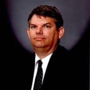 Alan W. Goldsmith