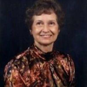 Jacqueline A. Haas