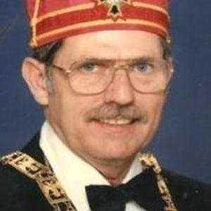 Jack J. Breedlove