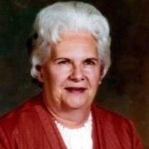 Helen I. Bowers