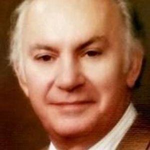 George Dimitrios Koulaxes