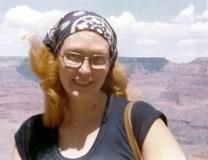 Lauralee Ringsby Gardiner obituary photo