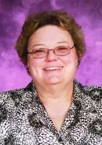 Debra Jean Pinget obituary photo