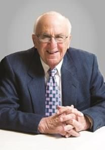 Stanley Zipser obituary photo