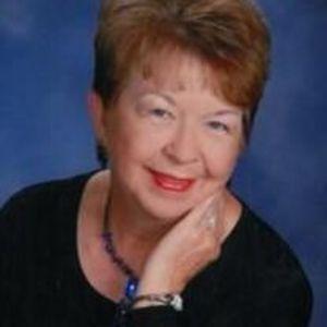 Sandra Lee Fiechtner-Bergo