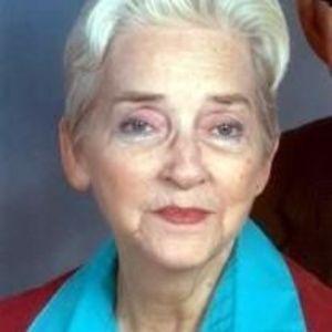 Bobbie Jean Long