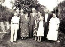 John Schum obituary photo