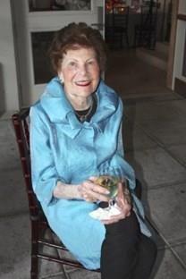 Janis Monsky Friedman obituary photo