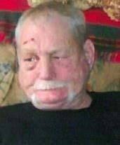 Jack E. Fugitt obituary photo