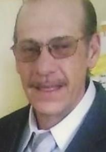 Floyd Williamson obituary photo