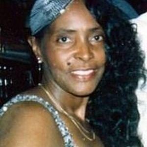 Lula Williams