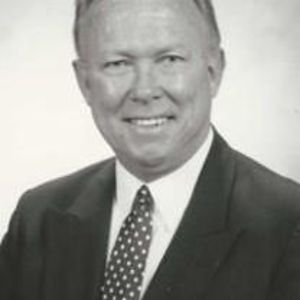 Charles Michael MCELLIGOTT