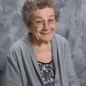LaVeta Faye Foltz-Brumley