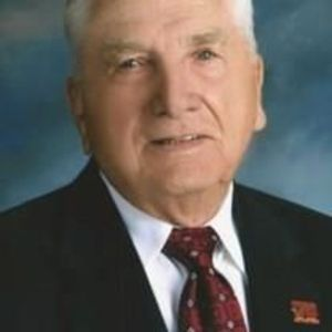 Harlow Joseph Fleischman
