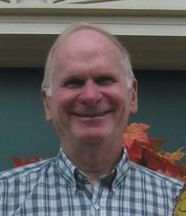 Christopher Wayne Peters obituary photo