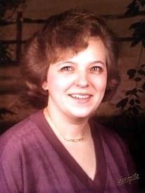 Sandra Lee Kelley obituary photo
