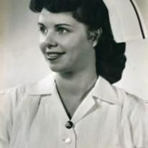 Dolores Eash