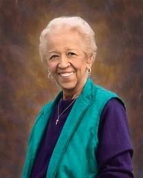 Alice Barrientos obituary photo