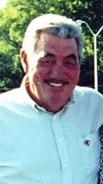 Denver Wilson obituary photo