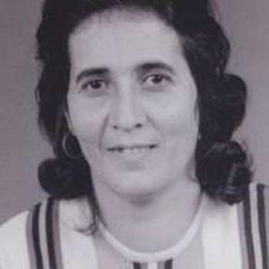 Maria M. Santos