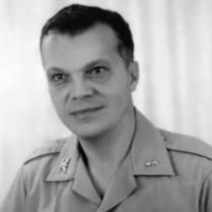 Raymond Lawrence Toole