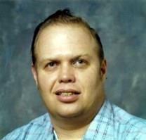 John Dowlin Mellor obituary photo