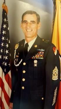 Peter Gruener obituary photo