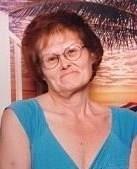 Brenda Sue Coleman obituary photo