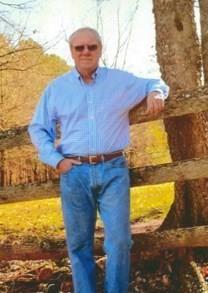 Glenn Roy Cundiff obituary photo