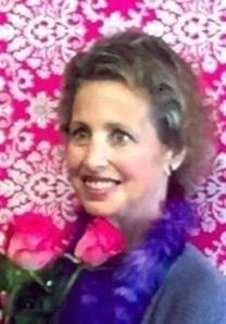 Kelly Ann Sexton obituary photo