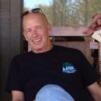 Bill Robert Dobbins obituary photo