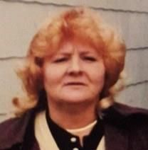 Kathryn Marie Lawson obituary photo