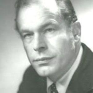 John Madgett
