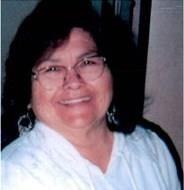 Helen D. Juarez obituary photo