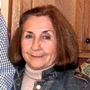 Ann Marie Power