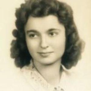 Joyce Emilee Root