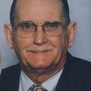 William Raymond Davis