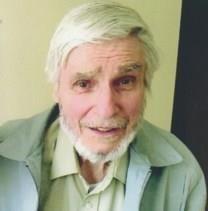Thomas Edward Rock obituary photo
