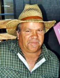 Robert Alfred Petty obituary photo
